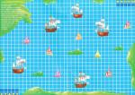 бесплатные настольные игры для детей