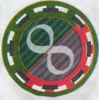 sekboy6