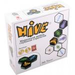 настольная игра hive