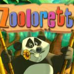 Настольная игра: Зоолоретто (Zooloretto)