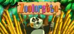 настольная игра Зоолоретто