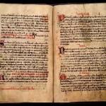 Настольная игра: Потерянная магическая книга
