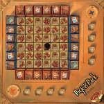 Настольная игра: Яблочный склад (Pick and Pack)