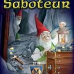 Настольная игра: Гномы-вредители (Saboteur)