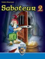 saboteur2