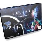 Настольная игра: Eclipse