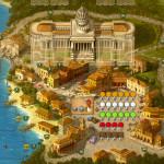 Настольная игра: Куба и дополнение Эль Президенте