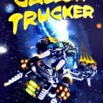 Настольная игра: Космические дальнобойщики (Galaxy Trucker)