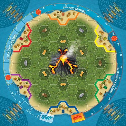 www game vulcan