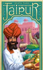 Джайпур (Jaipur)