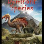 Настольная игра: Господствующий вид (Dominant Species)
