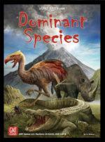 domain species 2010