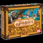Настольная игра: Ямайка (Jamaica)