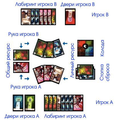 Казино корона игровые автоматы играть бесплатно онлайн без регистрации
