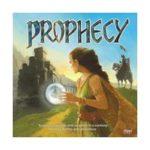 Настольная игра: Пророчество (Prophecy)