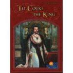 Настольная игра: При дворе короля
