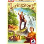 Настольная игра: Ливингстон (Livingstone)