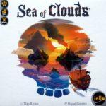 Настольная игра: Море облаков (Sea of Clouds)