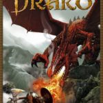 Настольная игра: Гномы против Дракона (Драко, Drako)